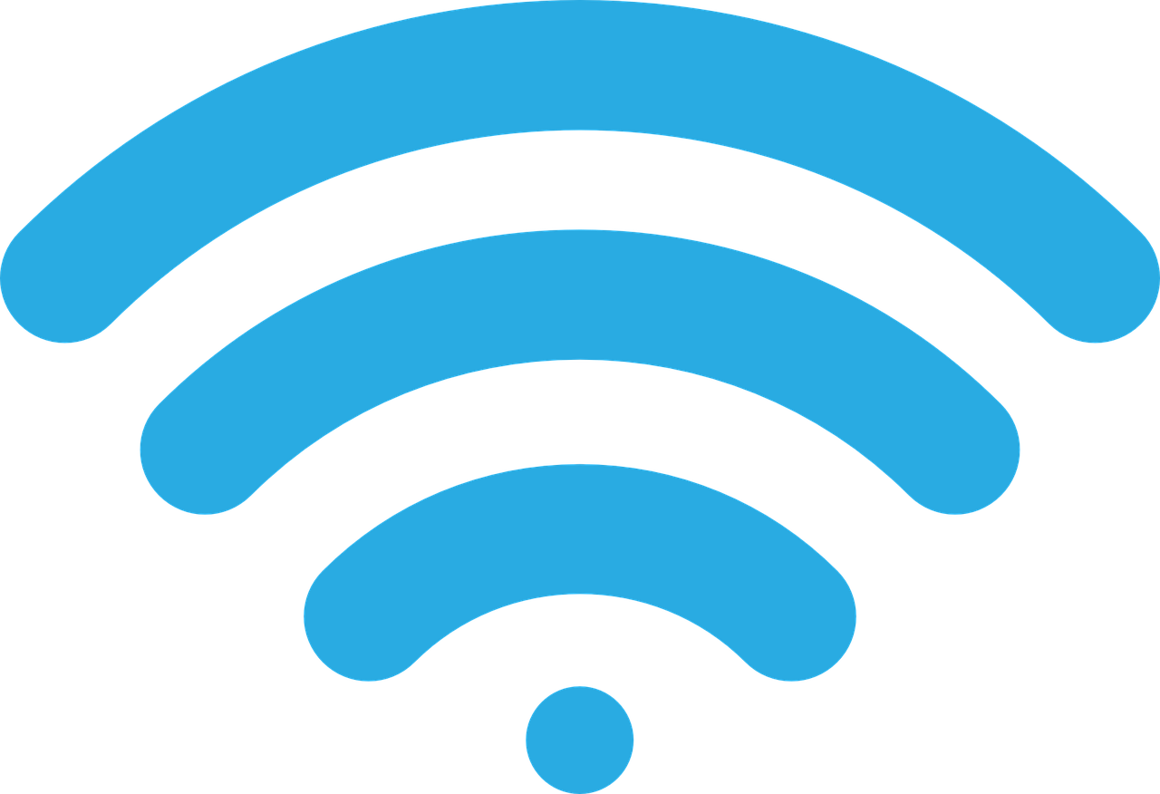 wireless signal, icon, image