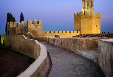 Badajoz © est.zetaestaticos.com